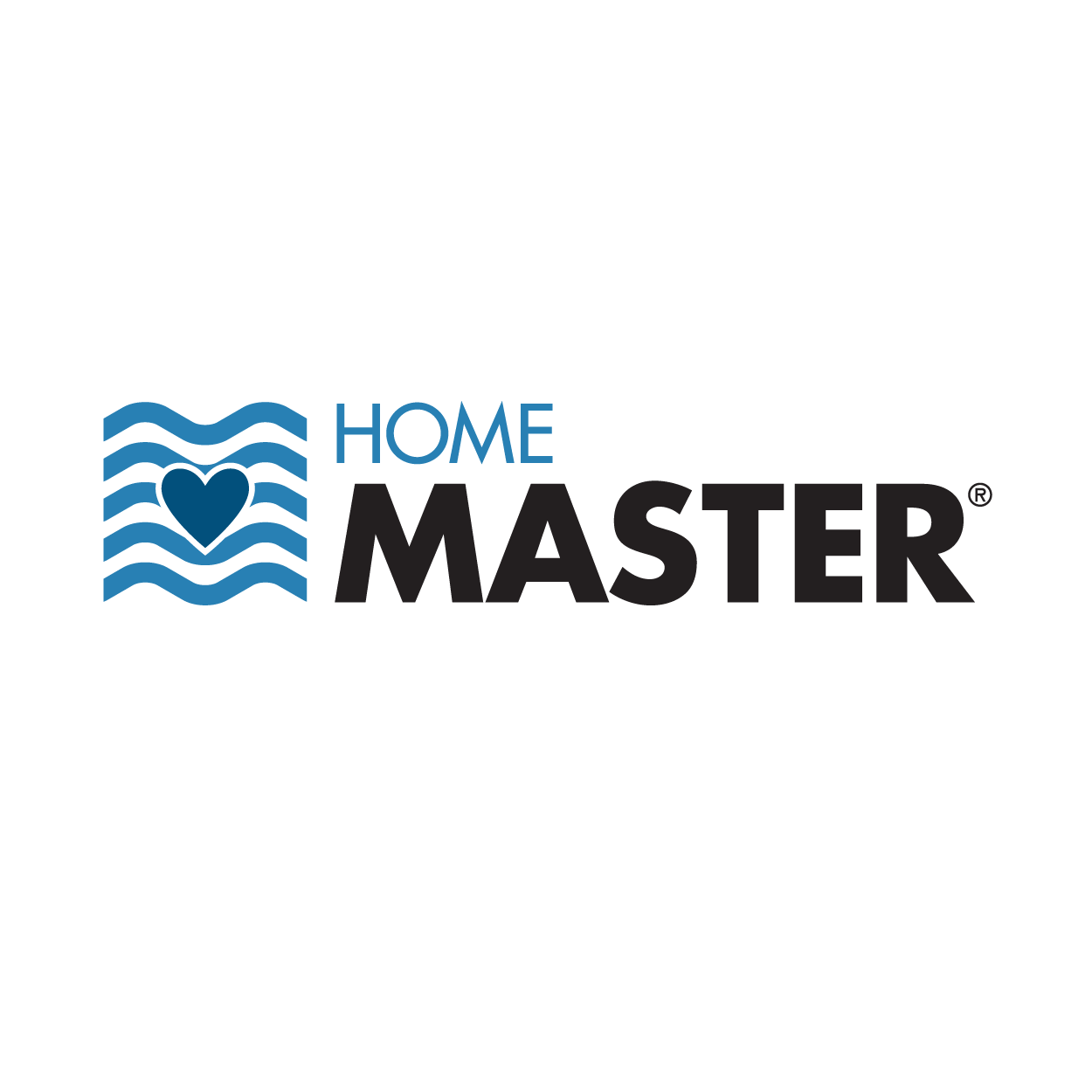 Home Master Charity Foundation